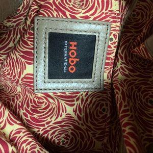 HOBO Bags - HOBO drawstring backpack